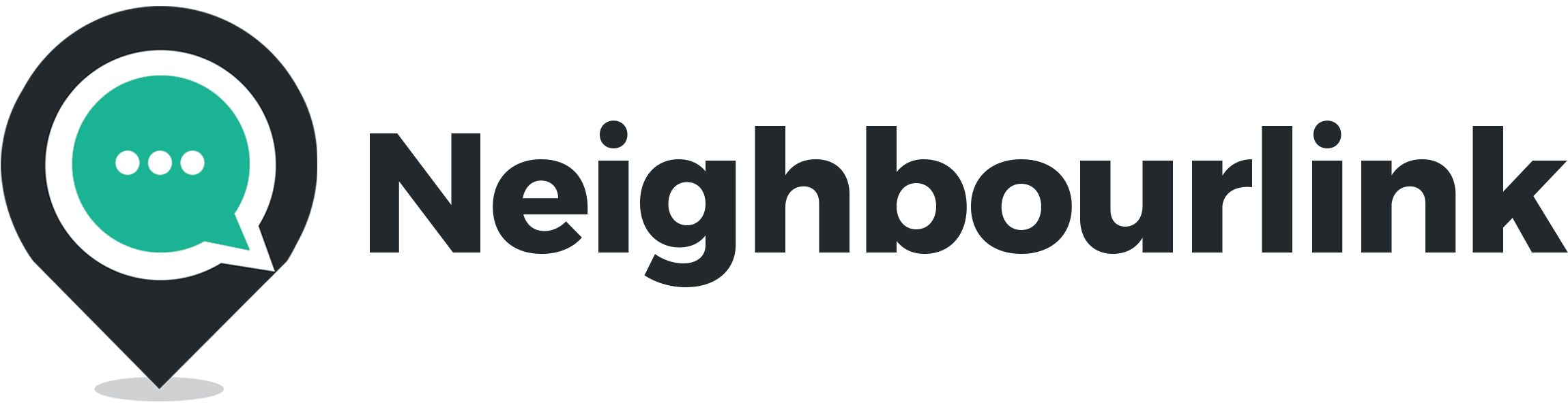 Neighbourlink Local Business Directory