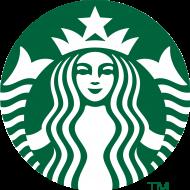 Starbucks New Zealand