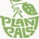 Plant Pals