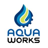 AQUA WORKS Water Filters & Pumps