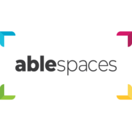 Able Spaces NZ